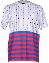 Oamc T-shirts - Item 37939447