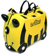 Trunki NEW Bernard the Bee