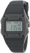 Freestyle Unisex 101813 Shark Classic Tide Grey Digital 150 Beaches Watch