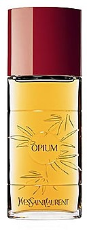 Saint Laurent Opium Eau de Toilette Spray 3 oz.