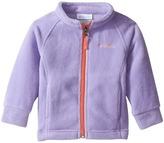Columbia Kids Benton SpringsTM Fleece (Infant)