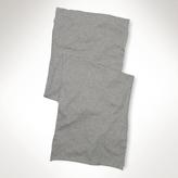 RLX Pima Cotton Jersey Scarf