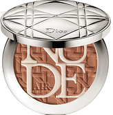 Christian Dior Diorskin Nude Air Compact Glow Powder, 003 Bronze Tan