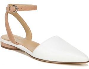 Naturalizer Hartley Slingbacks Women's Shoes