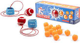 NEW Marbles Game - Catchoo 2.0 by iWorld Australia