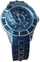 Christian Dior Crystal watch