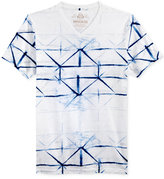 American Rag Men's Graphic-Print T-Shirt, Only at Macy's
