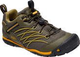 Keen Chandler CNX Waterproof Shoe - Big Kid (Children's)