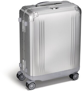 Zero Halliburton Continental Carry-On Case (56cm)