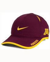 Nike Minnesota Golden Gophers Featherlight Cap