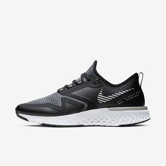 Nike Women's Running Shoe Odyssey React Shield 2