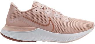 Nike Renew Run Womens Running Shoes