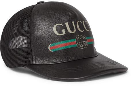 3d80764ddd Gucci Men s Hats - ShopStyle