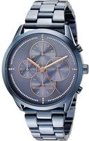 Michael Kors MK6522 - Slater Watches