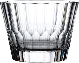 Waterford Jeff Leatham Icon Lead Crystal Bowl