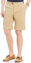 Beretta Serengeti Safari Bermuda Shorts