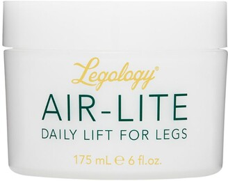 LEGOLOGY Air-Lite Daily Lift For Legs (175ml)