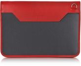 Aznom Document Holder iPad Briefcase
