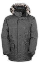 The North Face Men's McMurdo Parka II (Sizes S - XXL) - graphite gray, l