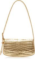 Balenciaga Baguette Belt Bag