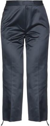 Ter Et Bantine 3/4-length shorts