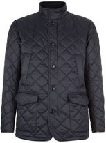 Barbour Ebel Quilted Jacket