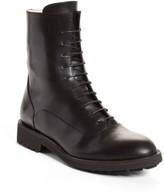 Fabiana Filippi Women's Ludovica Combat Boot