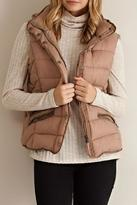 Entro Fall Fab Vest