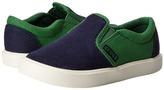 Crocs CitiLane Novelty Slip-On Sneaker (Toddler/Little Kid)