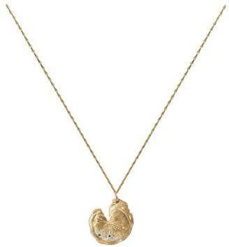 Pascale Monvoisin Calypso N1 Necklace