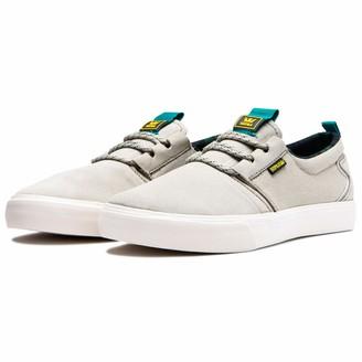 Supra Unisex Adults Flow Skateboarding Shoes