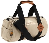 Kelty Cargo Drum Small (Sand) - Bags and Luggage