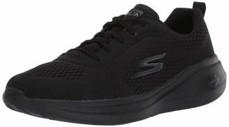 Skechers Women's GO Run Fast-Float Sneaker