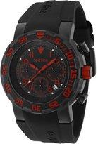 Redline Red Line Men's RL-50027VD-BB-01RD Watch