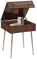 Bassett Mirror Cornell Scatter Table