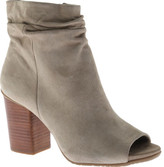 Kenneth Cole Reaction Women's Fridah Cool Bootie