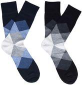 Burlington Short socks - Item 48179348