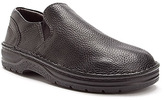 Naot Footwear Men's Eiger