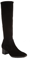 Peter Kaiser Ailo Block Heeled Knee High Boots