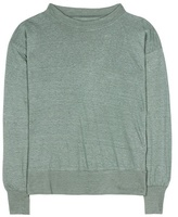 Etoile Isabel Marant Isabel Marant, Étoile Klowi sweater