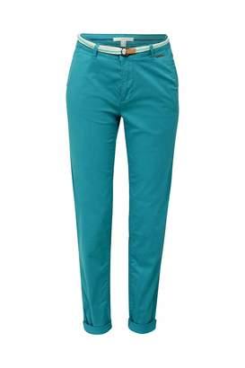 Esprit Women's 030EE1B310 Trouser