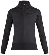 Falke Windproof performance jacket