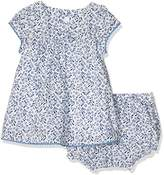 Absorba Baby Girls' Dress