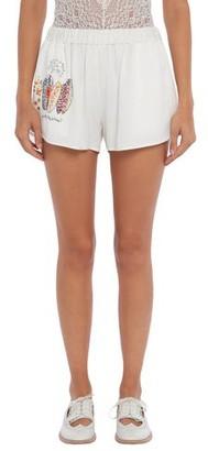 Mira Mikati Shorts
