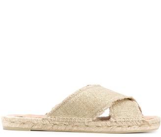 Castaner Palmera sandals