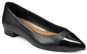 Aerosoles Farmingdale Ballet Flats Women's Shoes
