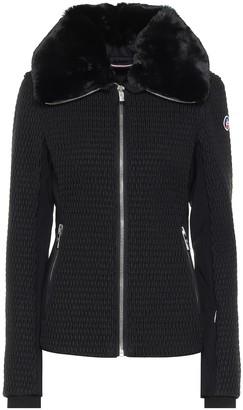 Fusalp Montana IV ski jacket