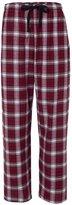 Boxercraft Flannel Pant