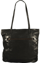 Latico Leathers Women's Talia Tote 7813
