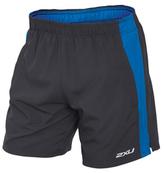 """2XU Pace 7"""" Shorts"""